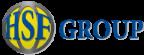HSF Group